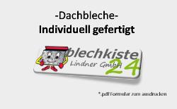 dachbleche_individuell_gefertigt5198fcad5a76c